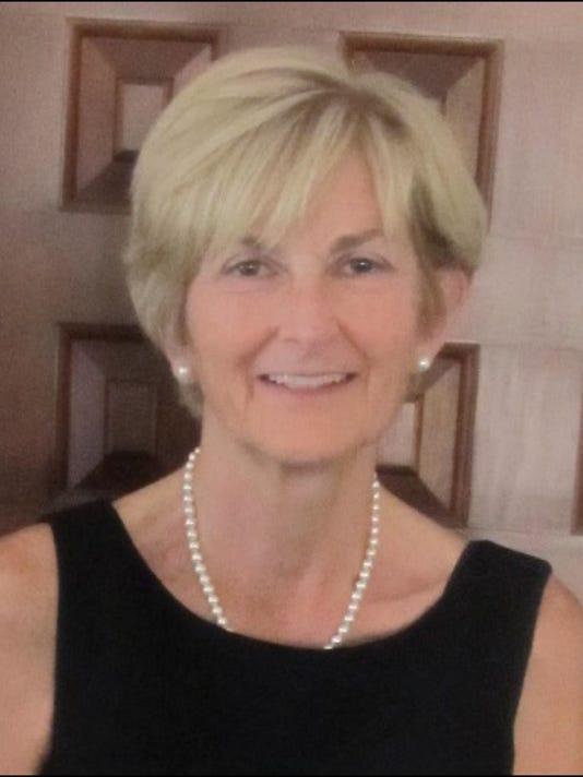 Rev.-Elizabeth Kuehl