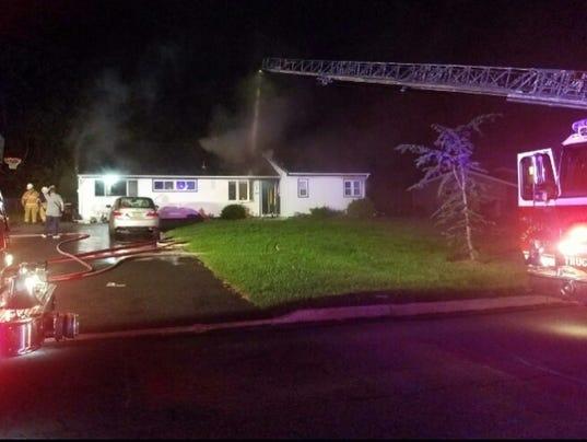 636377026299215591-South-Brunswick-house-fire.JPG