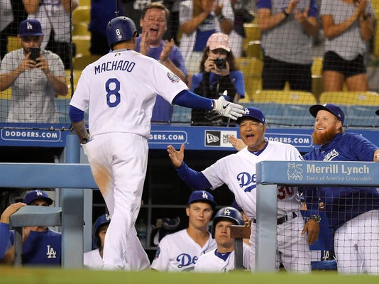 Brewers_Dodgers_Baseball_38062.jpg