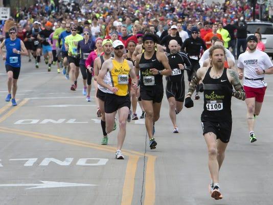 636578601464212801-OSHBrd-04-23-2016-Northwestern-1-A008-2016-04-22-IMG-OSH-041915-Marathon-1-1-TFE5DKVA-L799314184-IMG-OSH-041915-Marathon-1-1-TFE5DKVA.jpg