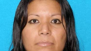 Brenda Bautista's body was found near a gravel road in rural Marion County. Law enforcement is investigating her death.