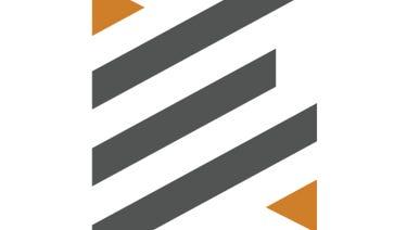 EnosiX logo