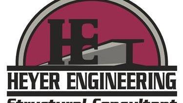 Heyer Engineering logo