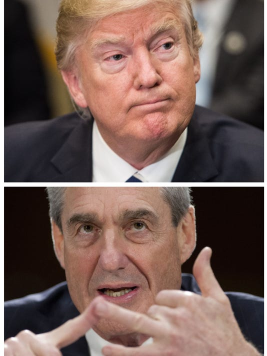 mueller.ourview