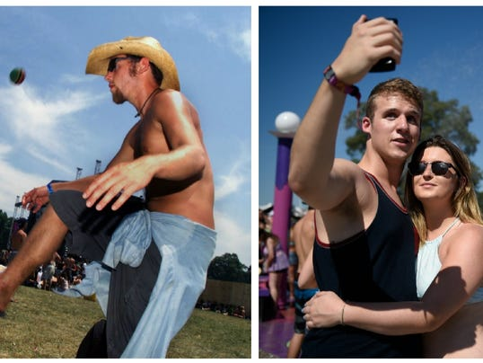 636632951943718767-Bonnaroo-then-and-now-1.jpg