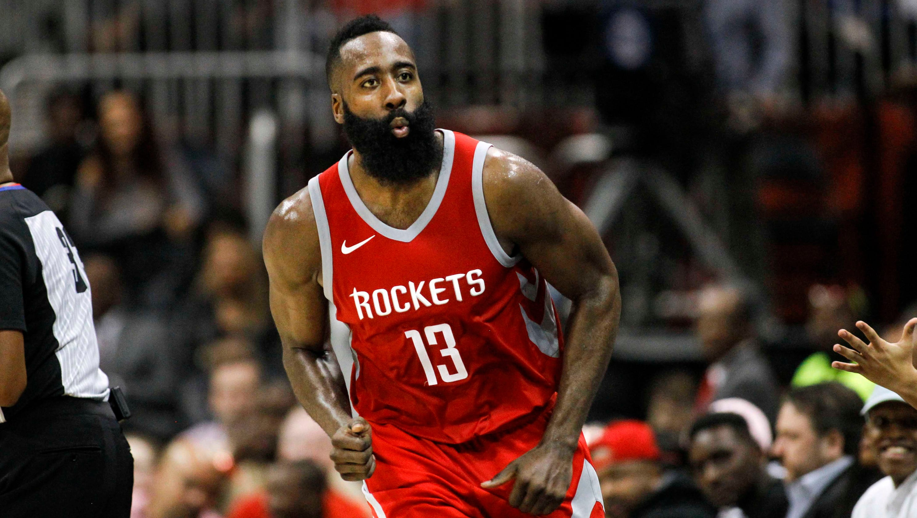 636455154568243334-usp-nba-houston-rockets-at-atlanta-hawks-95064733
