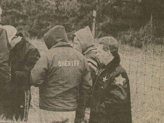Sedam investigators.JPG