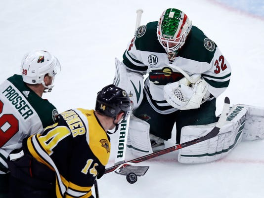 Wild_Bruins_Hockey_35234.jpg