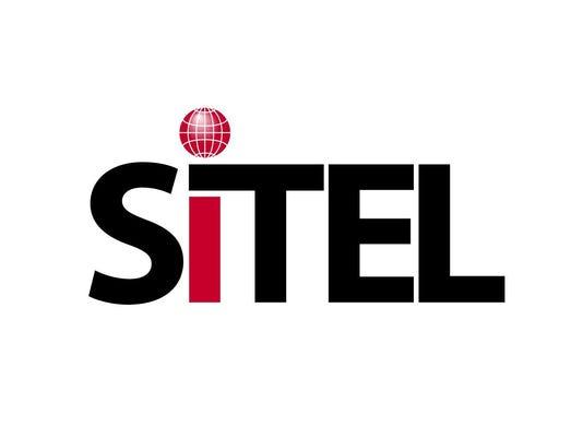 635984125417910248-Sitel-logo-1a-standard-jpg.jpg