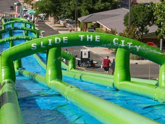 STG-0605-Slide-the-City-01.JPG