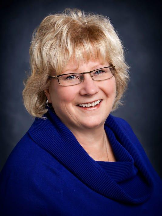 Ann Werth