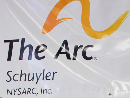 Arc-of-Schuyler.jpg
