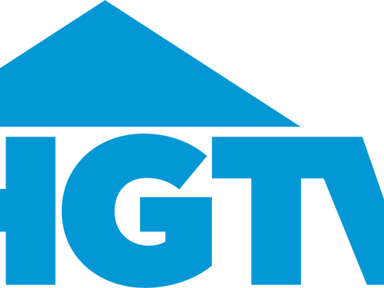 HGTV programs are popular with both home buyers and