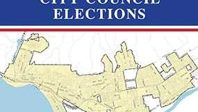 Help shape Ventura's new districts. The city seeks your input.