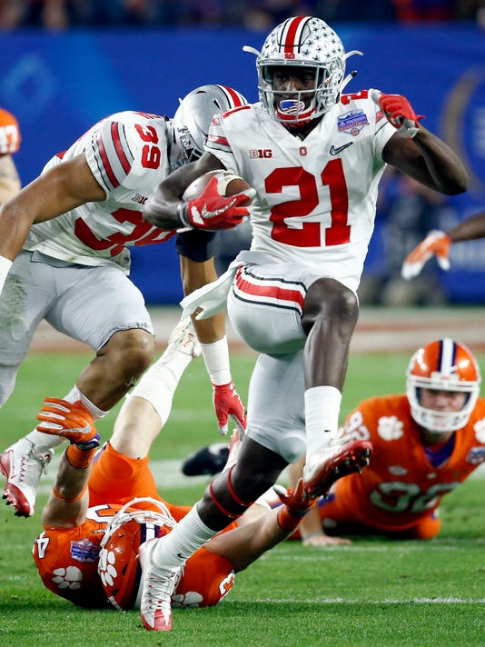 Ohio_State_Preview_Football_82509.jpg