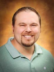 Jeremy Kleman has rejoined the Ellis Construction team