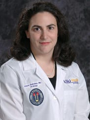 Dr. Babaian