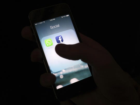 Growing Up Digital Internet Hoaxes