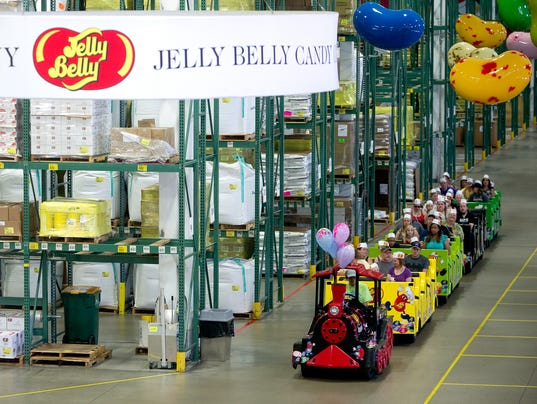 636447152738412869-50-WI-Jelly-Belly-.jpg
