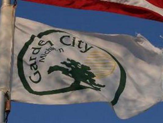 gcy flag