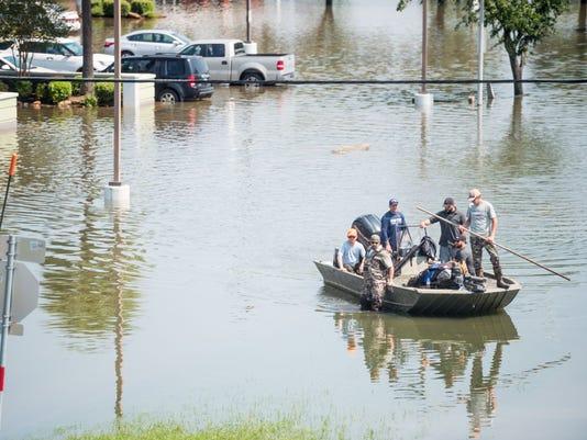 AFP AFP_S15U2 A WEA USA TX