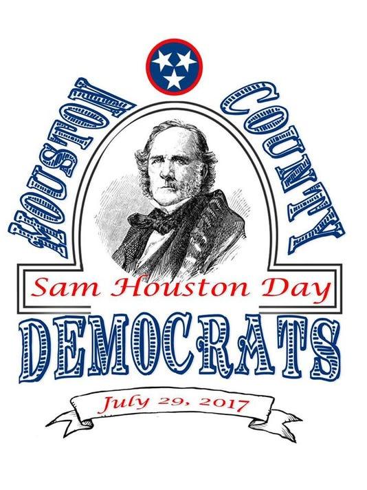 636310609689066858-Sam-Houston-Day.jpg
