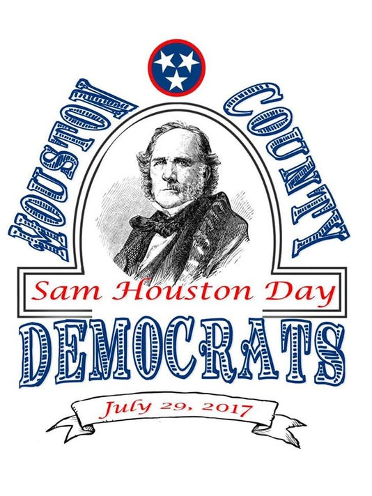 636310609689066858-Sam-Houston-Day.jpg