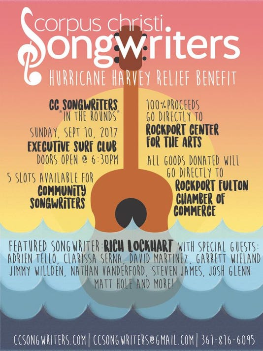 CC-songwriters-flyer.jpg