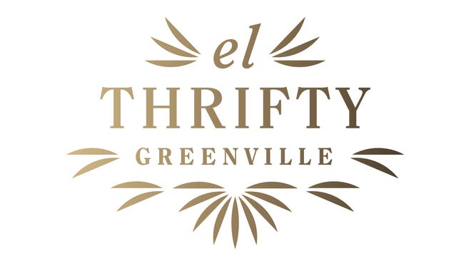 A new restaurant and gaming venue is planned for Greenville, just off the Swamp Rabbit Trail.