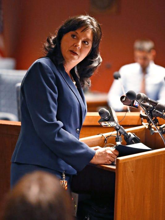 0328 Michele Reagan