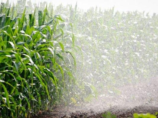 -Irrigate-crops-Miller.JPG