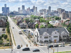 After Detroit bankruptcy: Optimism, but 'challenges are real'