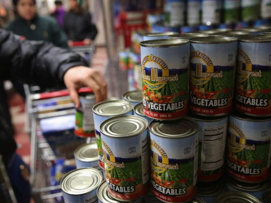 Food Bank For NYC  Food Pantry And Soup Kitchen To Harlem Families