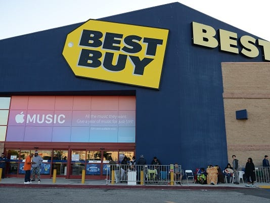 phoenix store hours christmas eve christmas and the day after - Best Buy Day After Christmas Sale