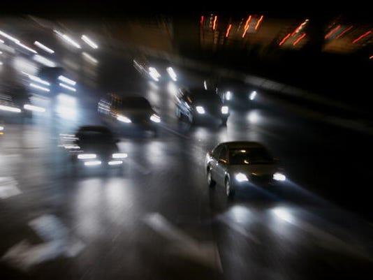 carheadlight.jpg