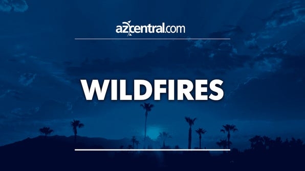 Stay with azcentral.com for the latest breaking news.