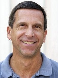 Mike Melton, of Jensen Beach, has been selected race director by the Marathon of the Treasure Coast board of directorsfor the 2019 races set forMarch 3 in downtown Stuart.