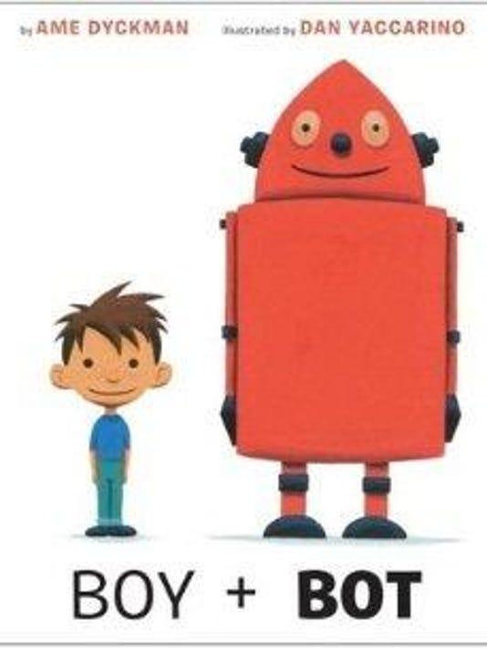 Boy + Bot cover.jpg