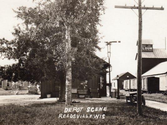 636215488716639428-Reedsville-Depot-Railroad.jpg