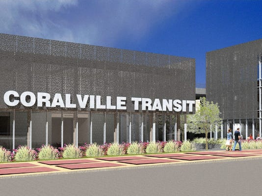 transit hub rendering 1.jpg