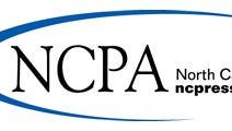 NC Press Association