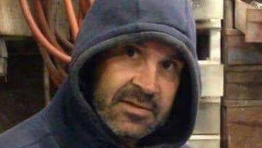 Patrick Scipione