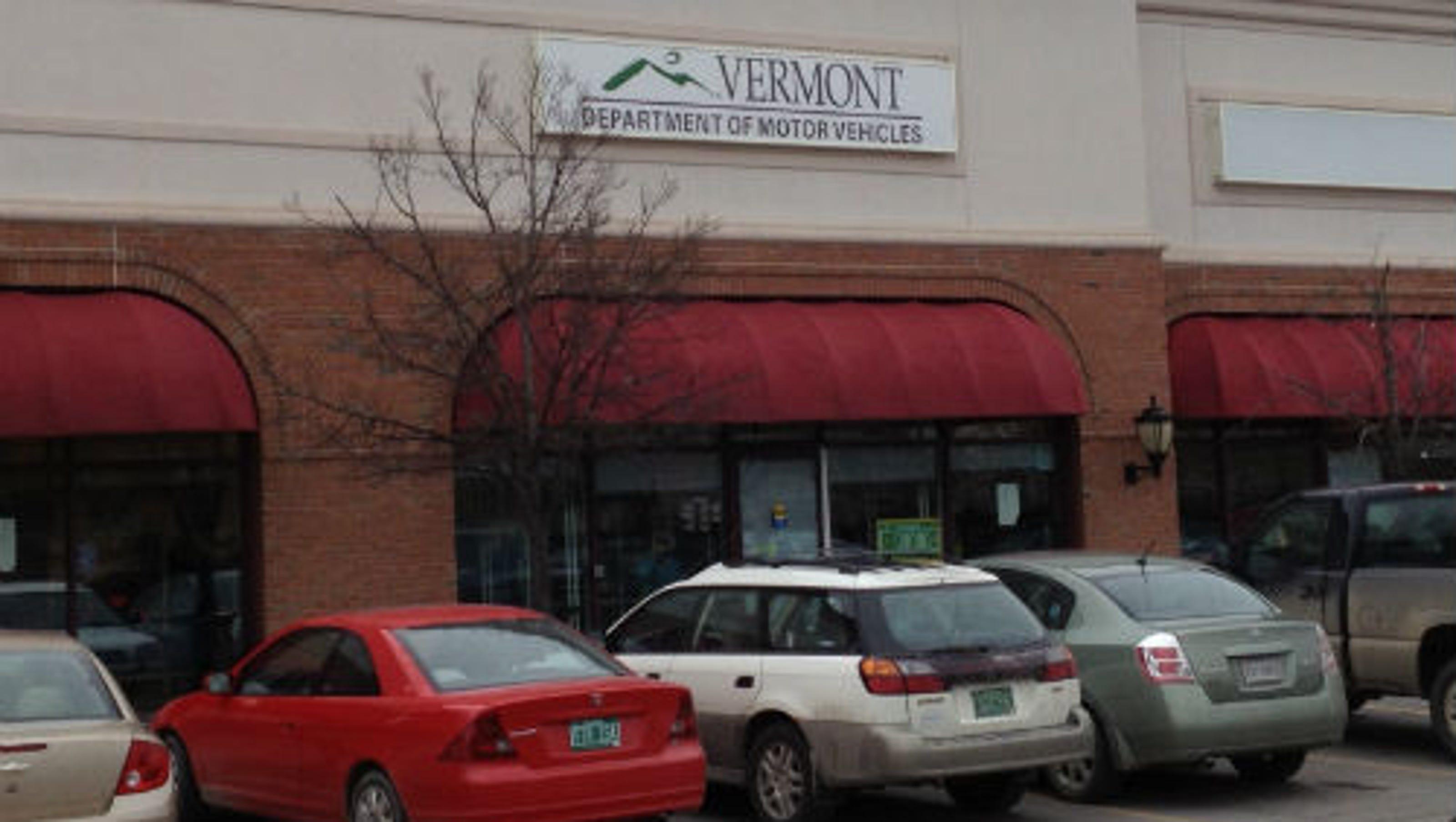 Attorney General Sides Against Vermont Dmv S Facial Recognition Program