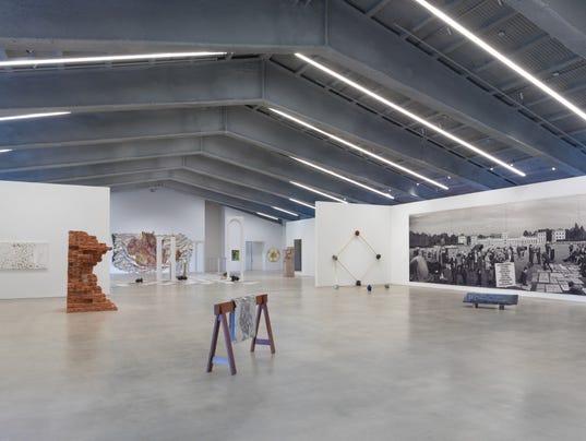 636434012541785666--5-Marciano-Art-Foundation-Unpacking-Exhibition-2-Robert-Wedemeyer-Courtesy-of-Marciano-Art-Foundation.jpg