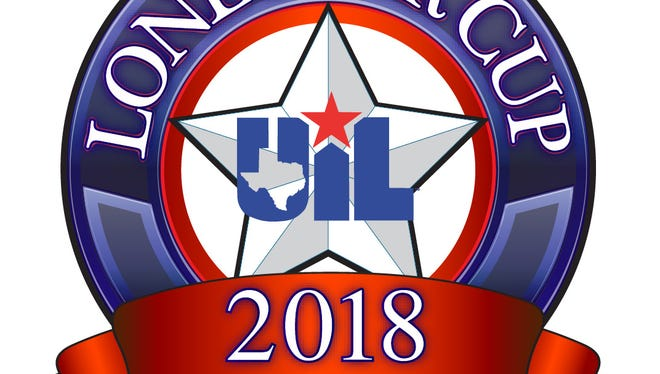 The Lone Star Cup is given to the school which had the most success over an entire calendar year.