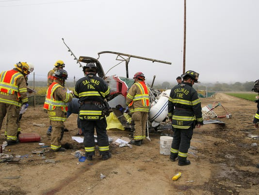 0620_helicopter_crash_1621