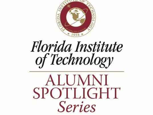 Florida Institute of Technology (Florida Tech) gives full-time working professionals the opportunity to earn their associates, bachelor, or master's degree from one of the premier independent technological universities. Lifelong learners can also develop skills and professional development through our Continuing Education programs.