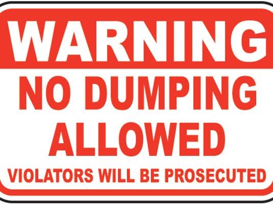 No_dumping.jpg