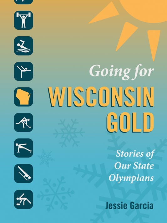 636064203482243685-Going-for-Wisconsin-Gold.jpg