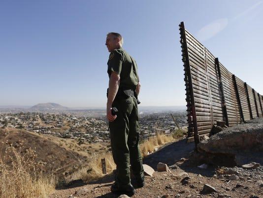 -IMG_Immigration